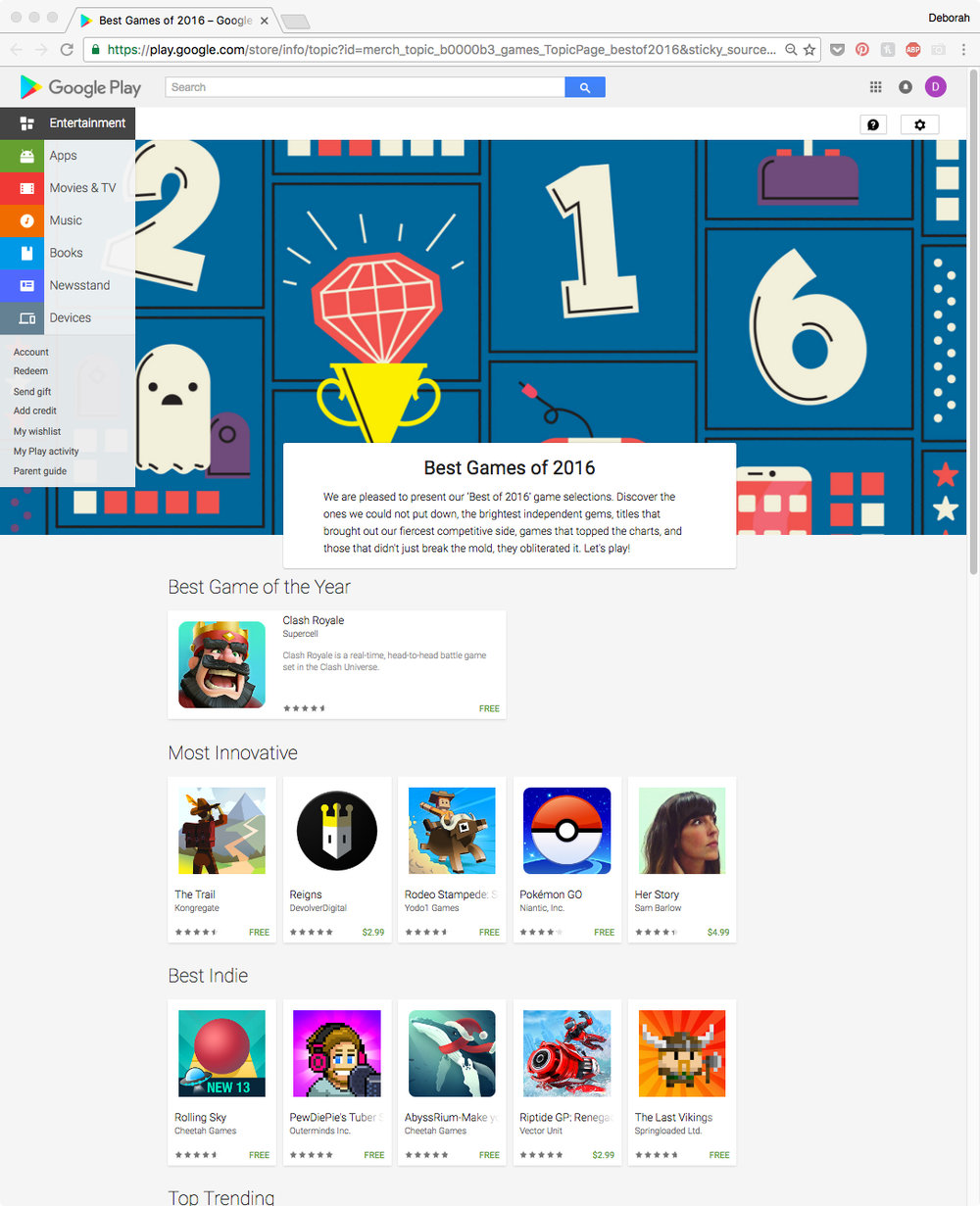 Dec 7 2016 - Google Play best indie games of 2016.jpeg