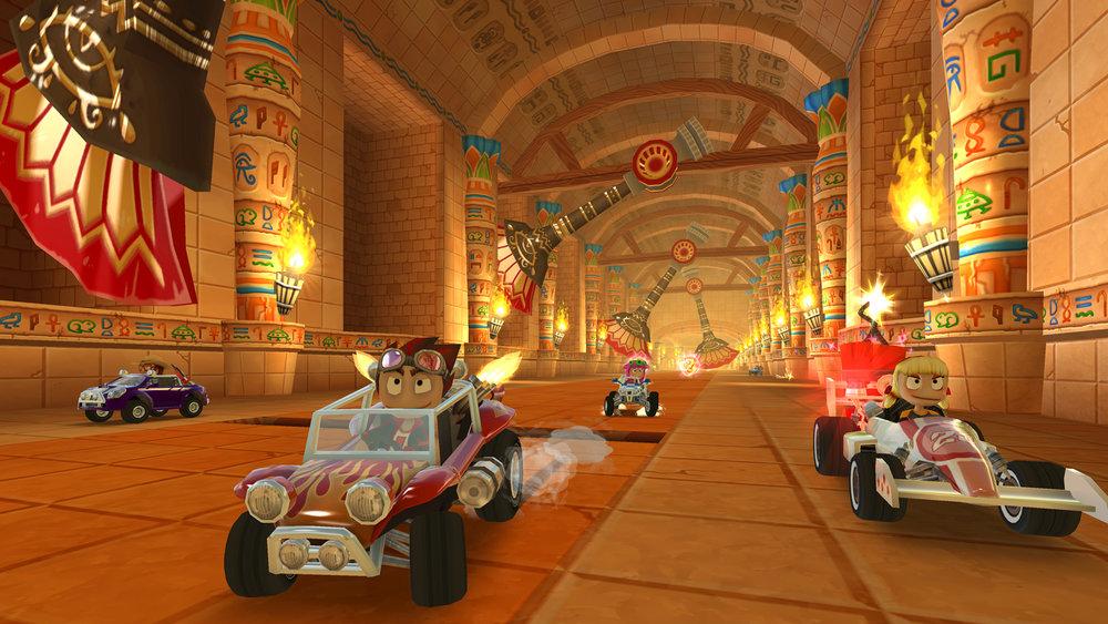 BBR2_Screenshot_Egypt_01.jpg