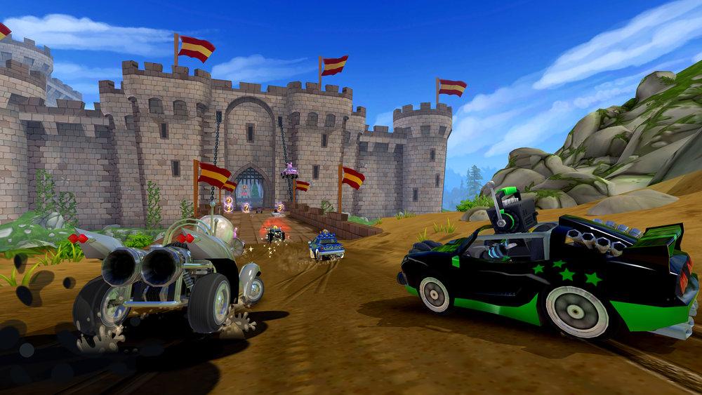 BBR2_Screenshot_Castle_01.jpg