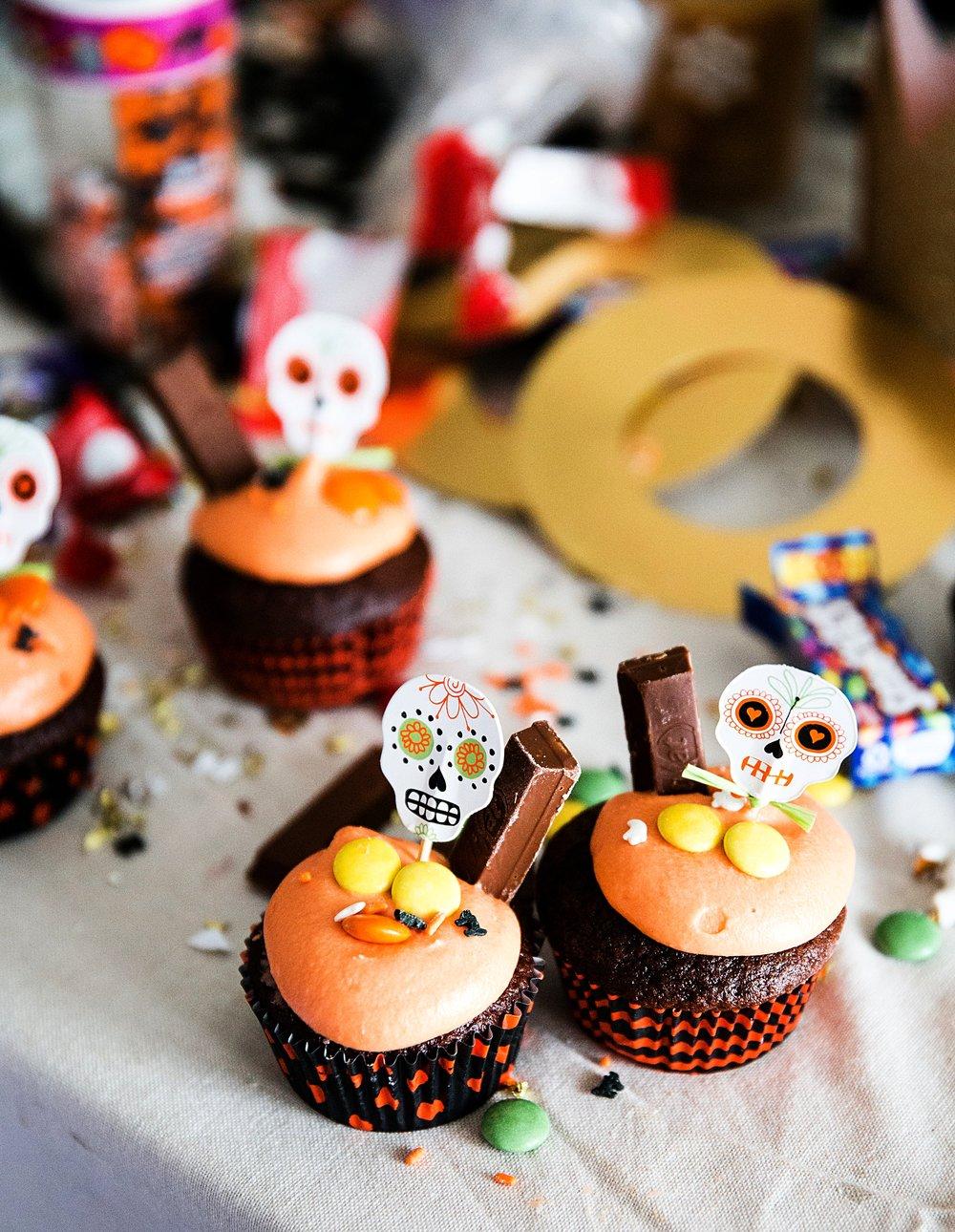 Halloween NESTLE (12 of 1).jpg