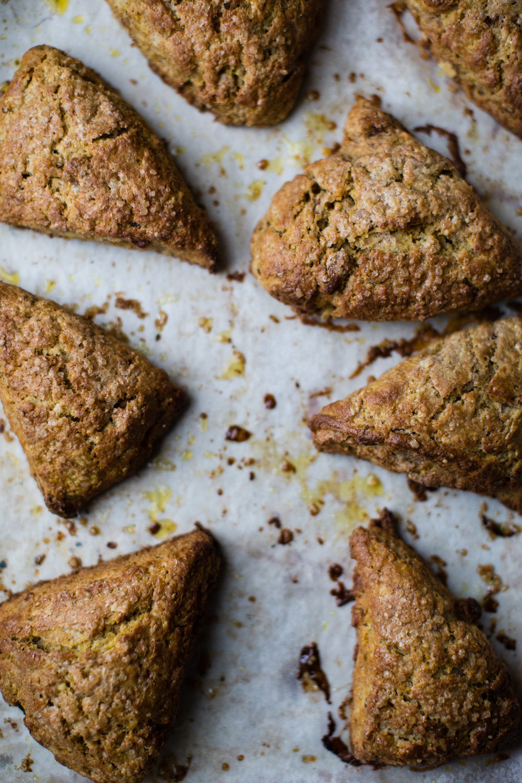 pumkin scones (4 of 1).jpg