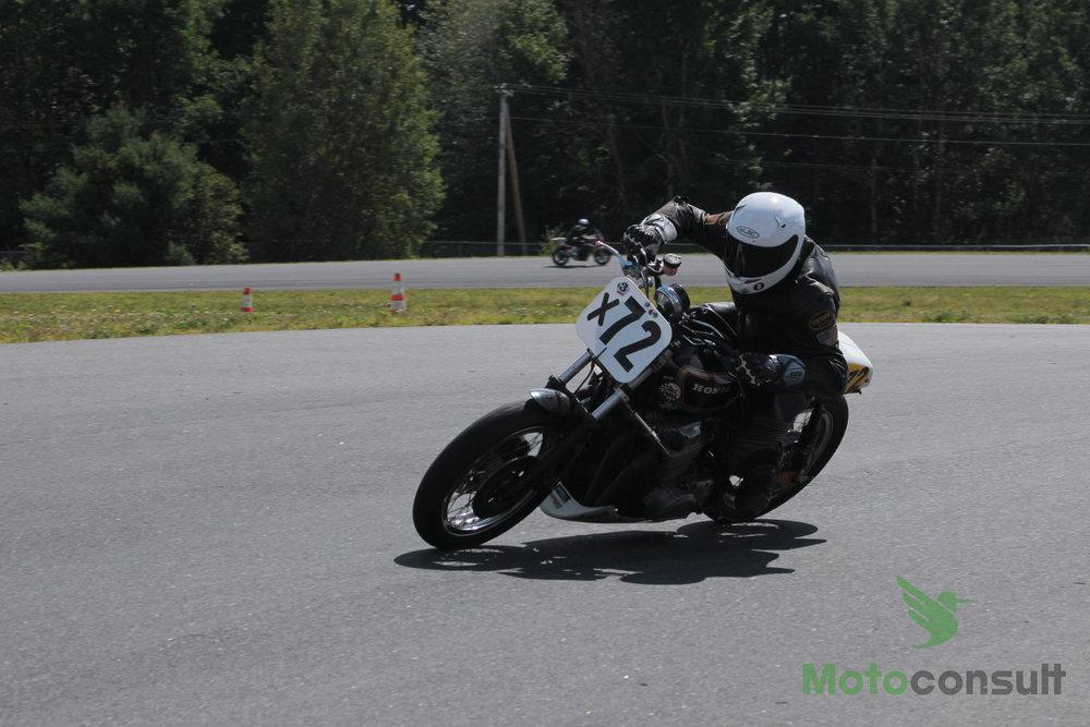 Canaan TT Photo's 275.jpg