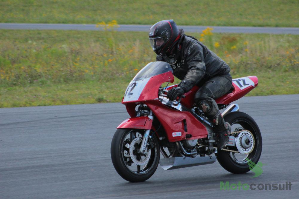 Canaan TT Photo's 340.jpg