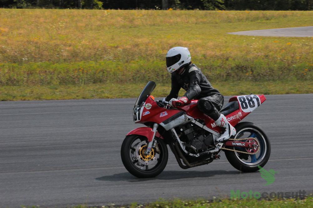 Canaan TT Photo's 380.jpg