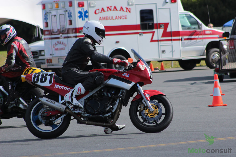 Canaan TT Photo's 17.jpg