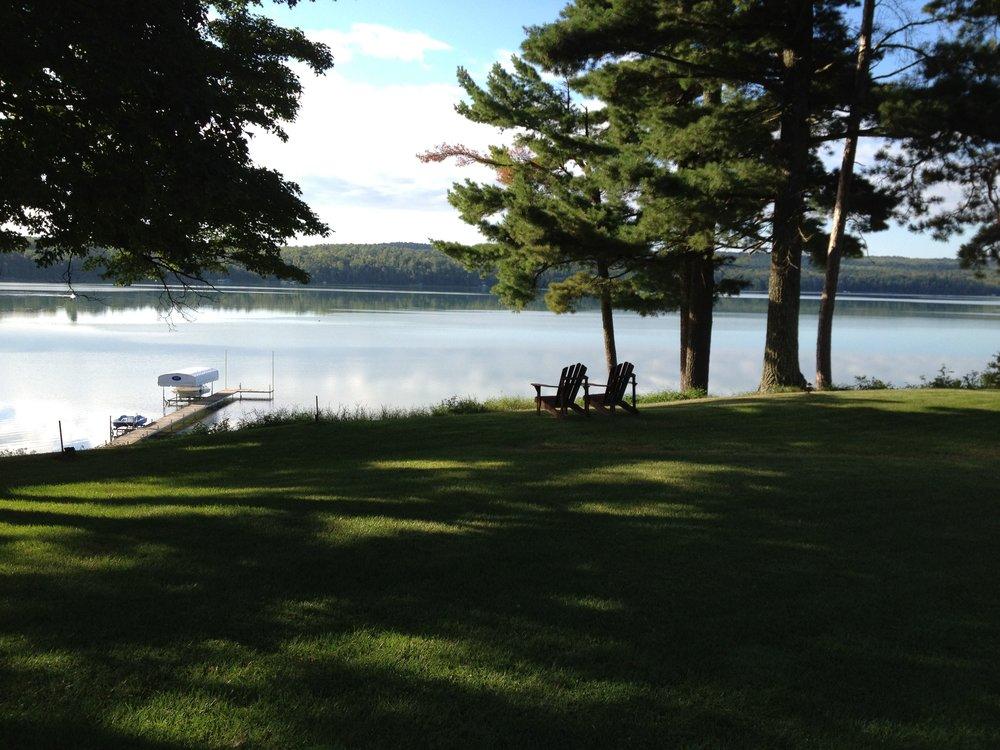SC Lake View.jpg