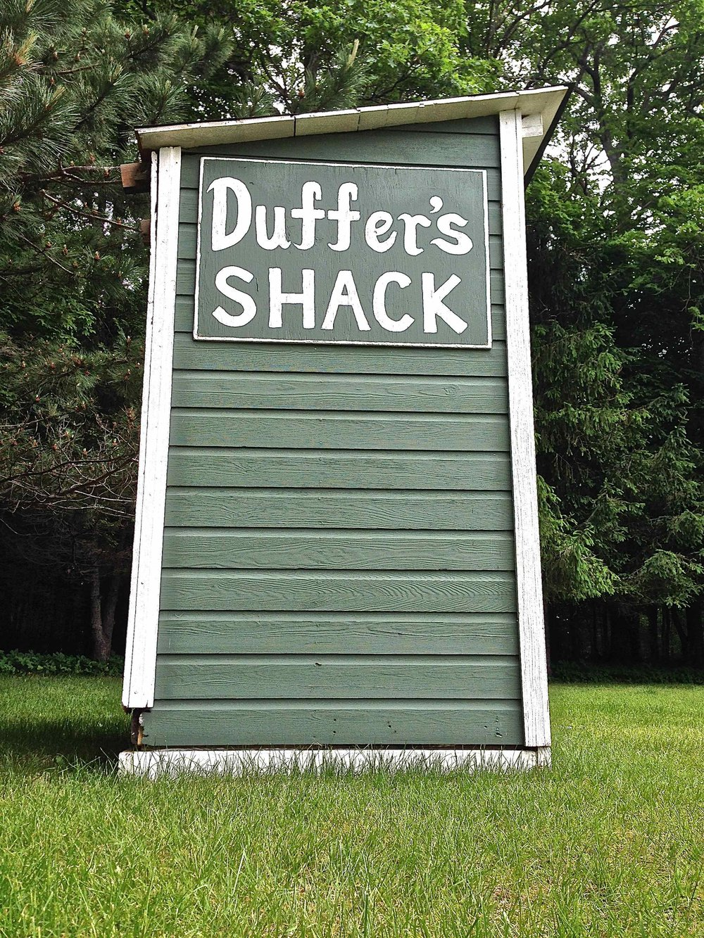 DufferShack.jpg