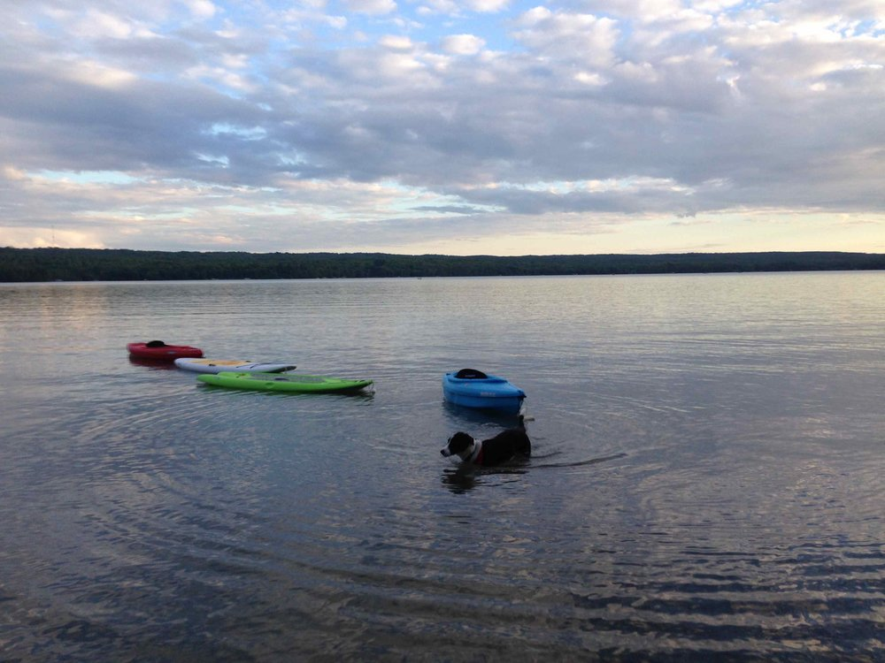 LakeToysandCharlie.jpg