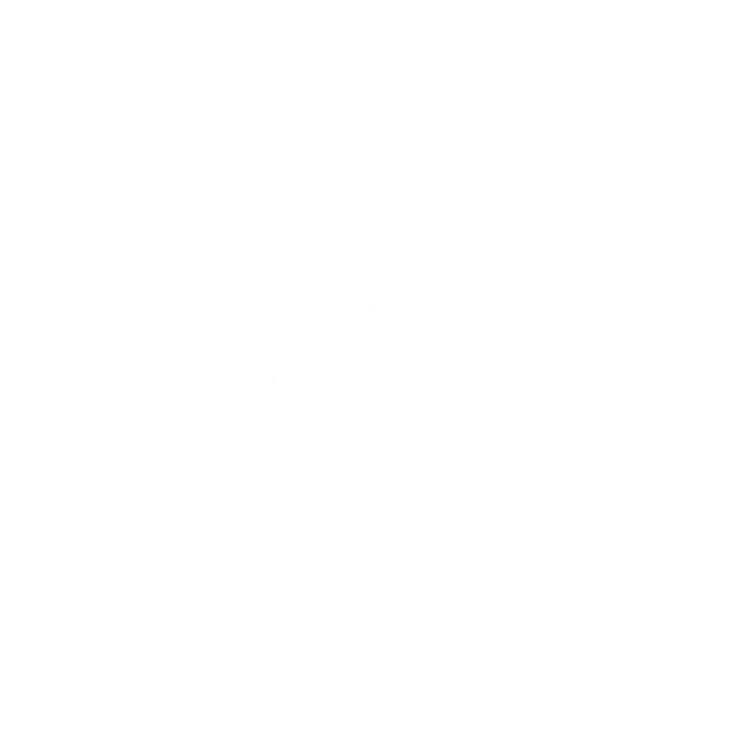 Sugarcrest
