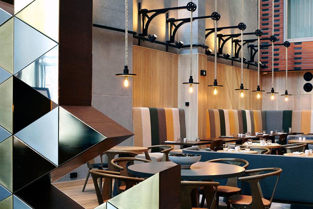 20150409-DDPuroGdansk-Restaurant-111.jpg