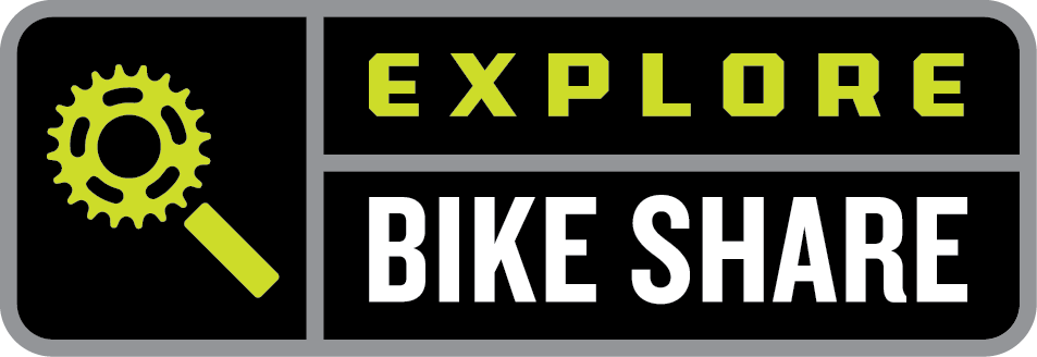 Explore Bike Share