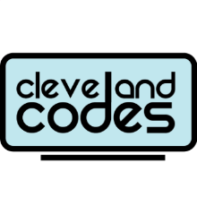 Cleveland Codes