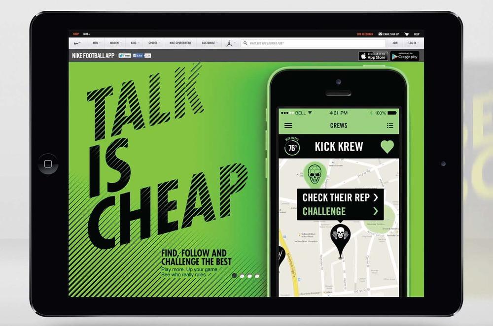Nike.com_Page_03.jpg