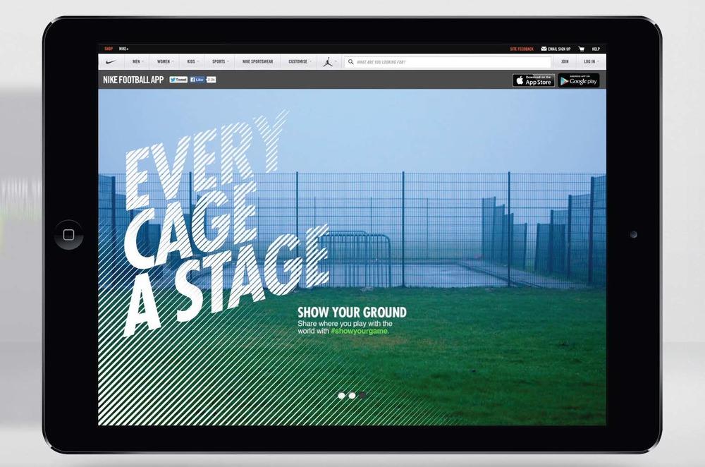 Nike.com_Page_09.jpg