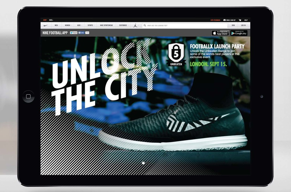 Nike.com_Page_11.jpg