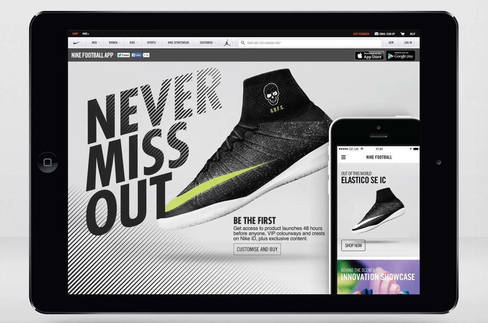 Nike.com_Page_12.jpg