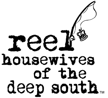 REEL HOUSEWIVES OF THE DEEP SOUTH