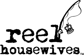 REEL HOUSEWIVES