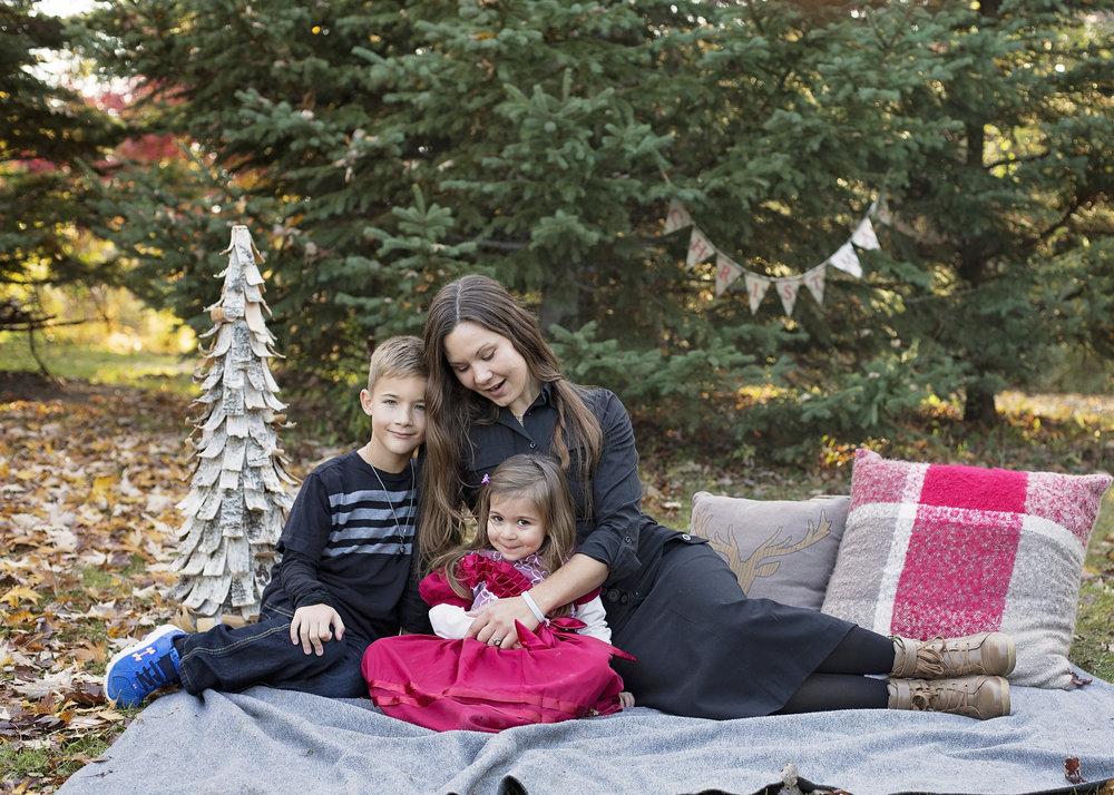 Christmas Minis_0545.jpg