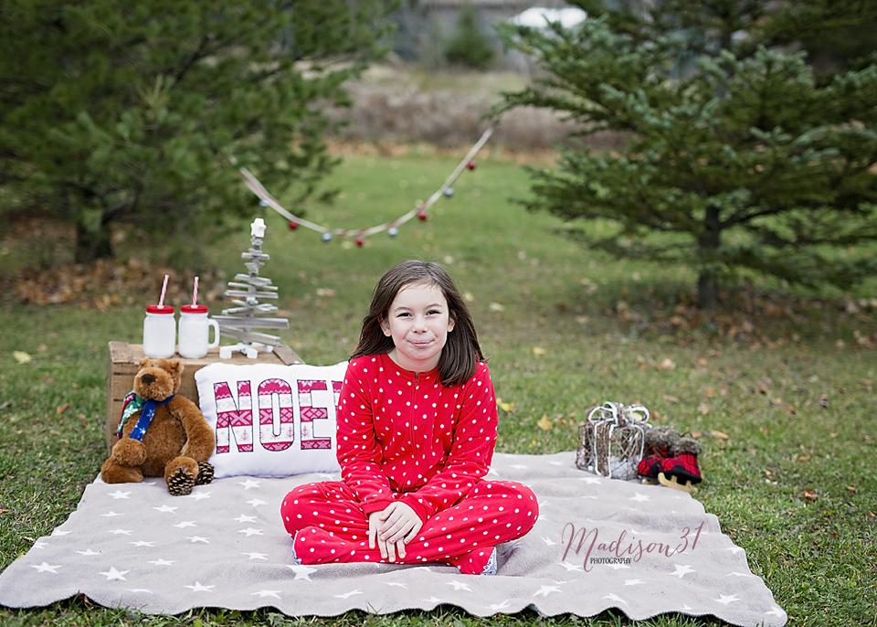 Christmas Minis_0233 copy.jpg