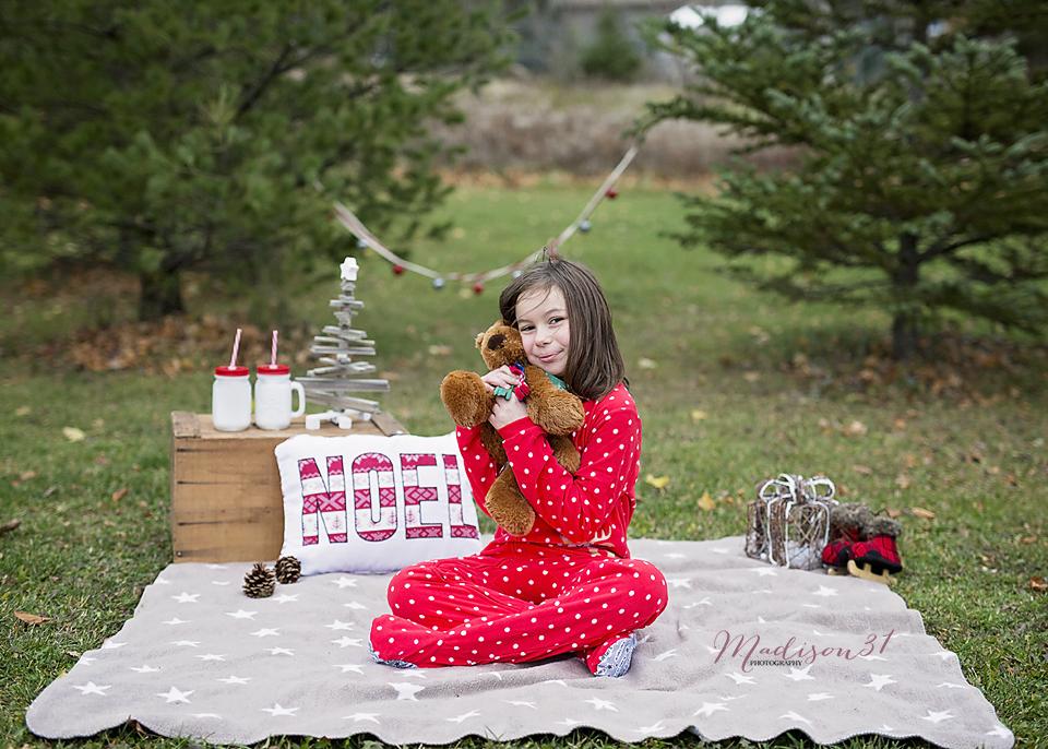 Christmas Minis_0237 copy.jpg
