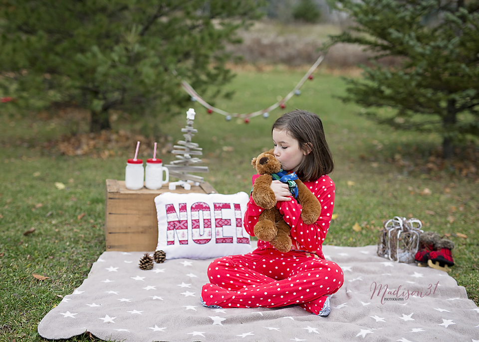 Christmas Minis_0240 copy.jpg