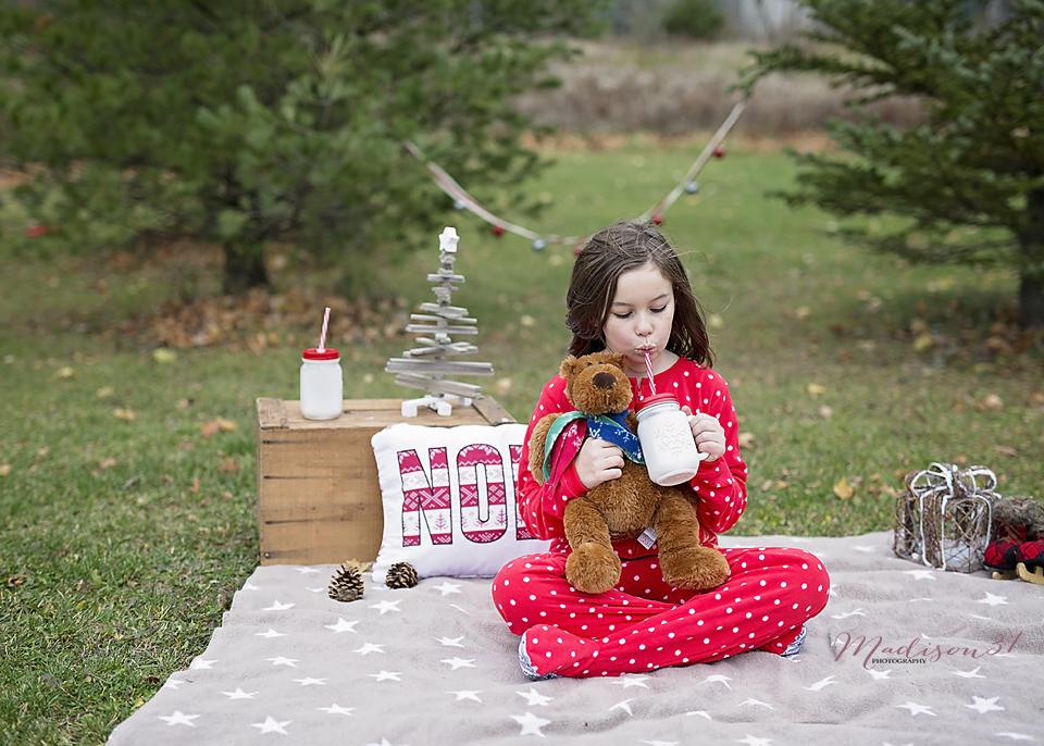 Christmas Minis_0242 copy.jpg