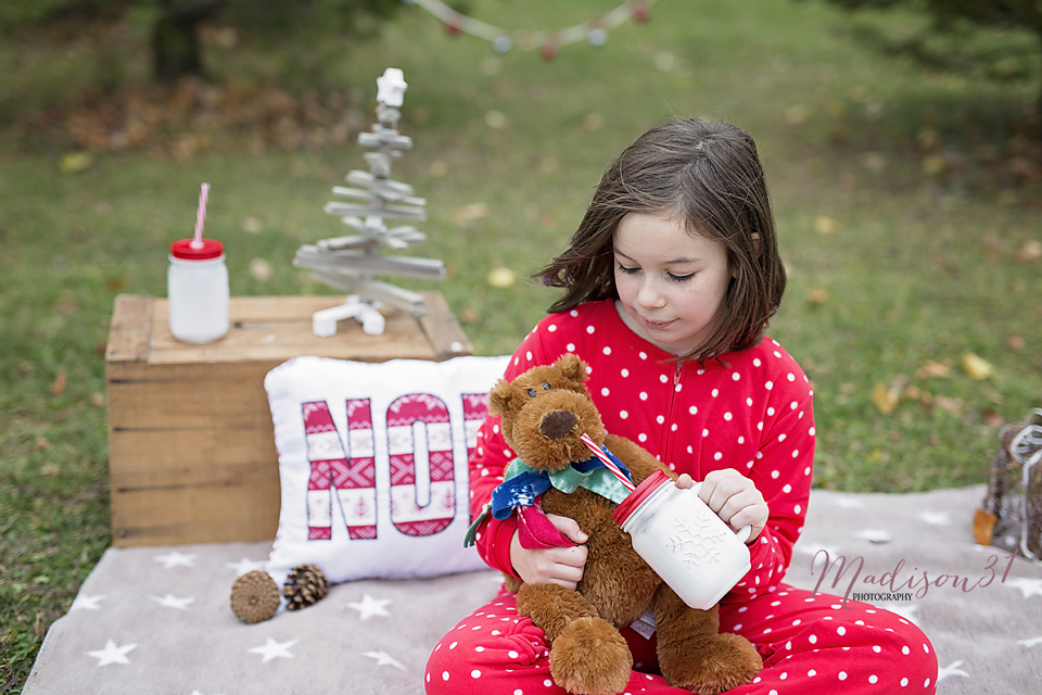 Christmas Minis_0249 copy.jpg
