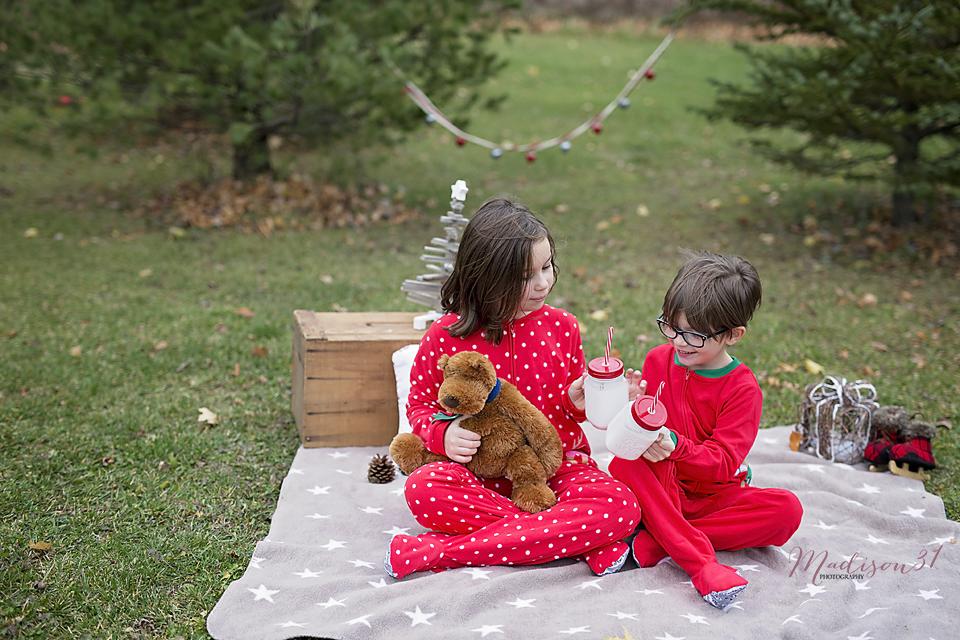 Christmas Minis_0256 copy.jpg