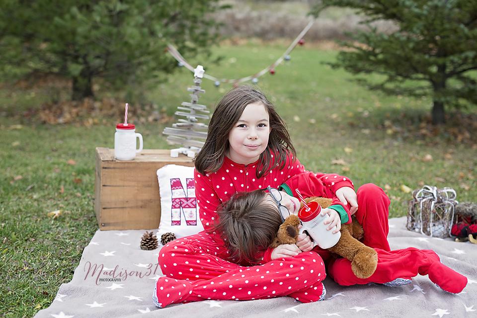 Christmas Minis_0266 copy.jpg