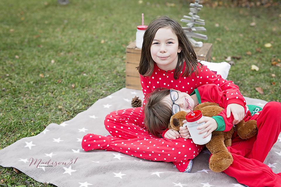 Christmas Minis_0268 copy.jpg