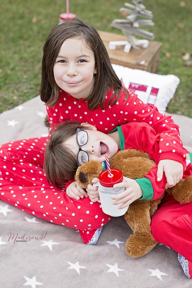 Christmas Minis_0269 copy.jpg
