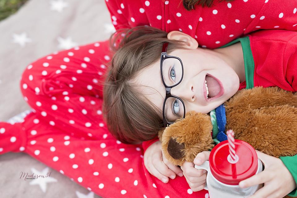 Christmas Minis_0270 copy.jpg