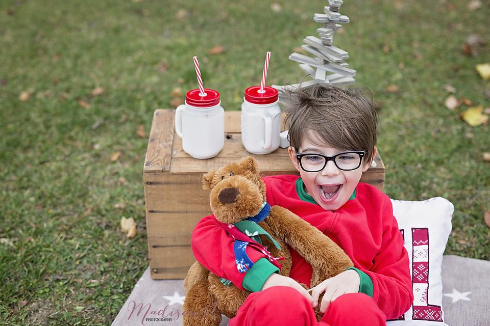 Christmas Minis_0273 copy.jpg