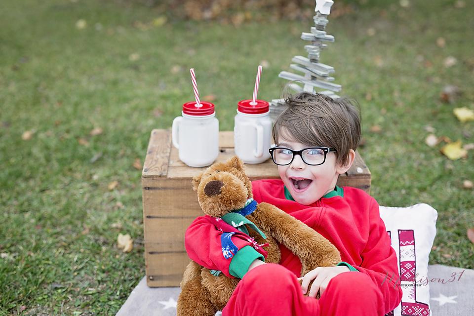 Christmas Minis_0275 copy.jpg