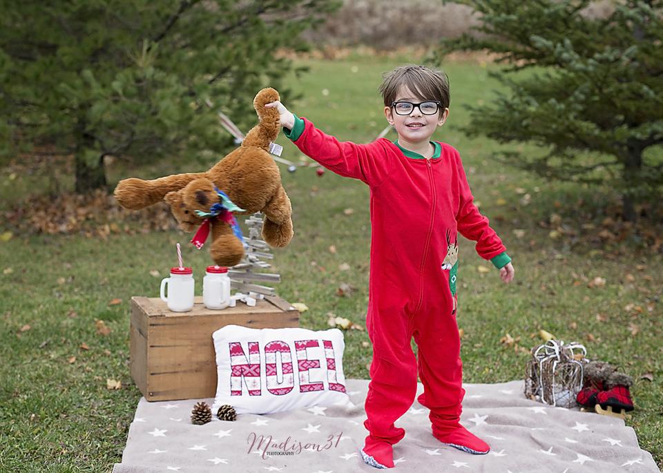 Christmas Minis_0278 copy.jpg
