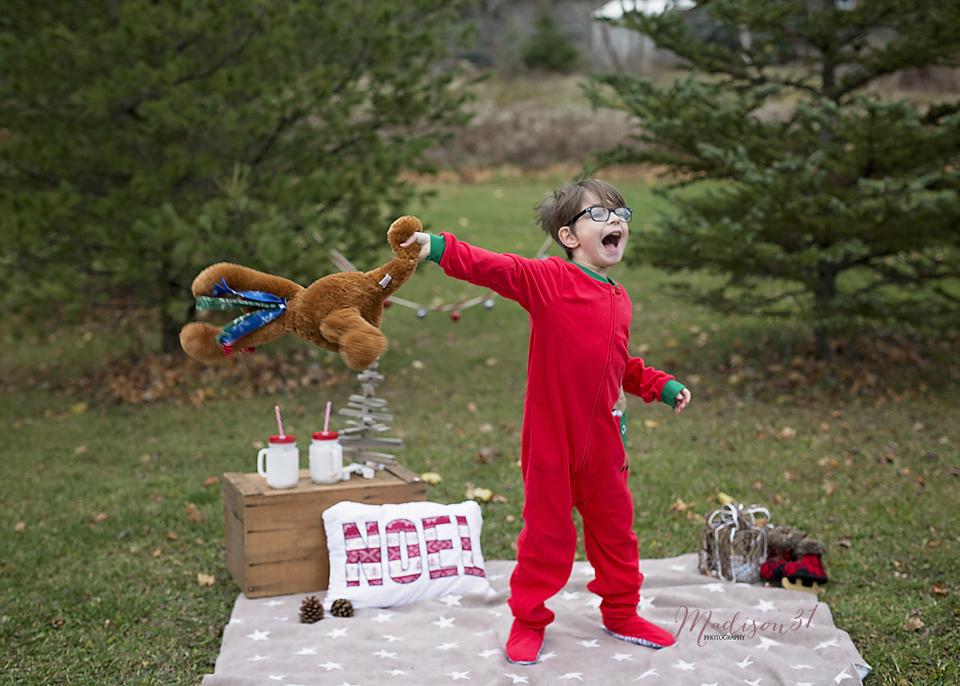 Christmas Minis_0280 copy.jpg
