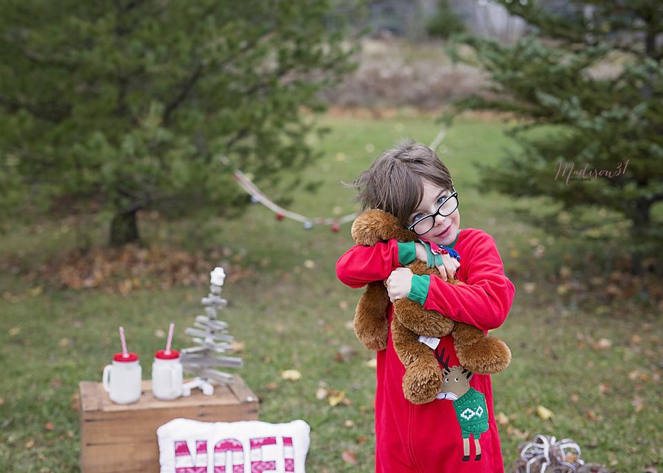 Christmas Minis_0284 copy.jpg
