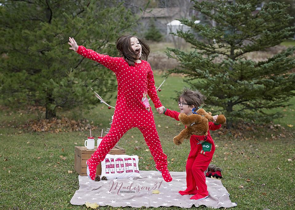 Christmas Minis_0291 copy.jpg
