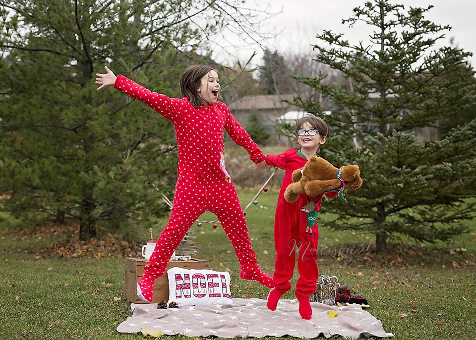 Christmas Minis_0295 copy.jpg