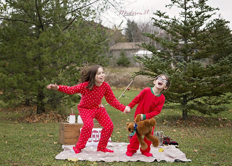 Christmas Minis_0296 copy.jpg