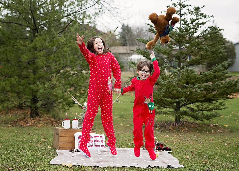 Christmas Minis_0297 copy.jpg