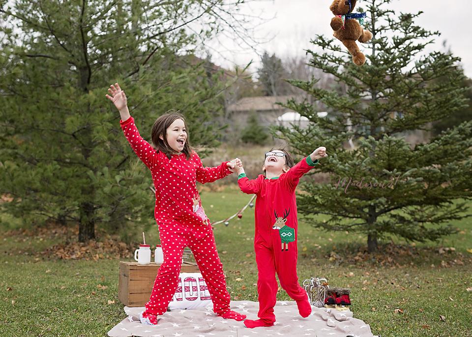 Christmas Minis_0300 copy.jpg