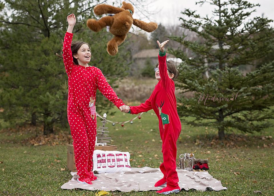 Christmas Minis_0303 copy.jpg