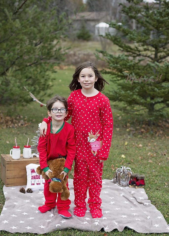 Christmas Minis_0307 copy.jpg