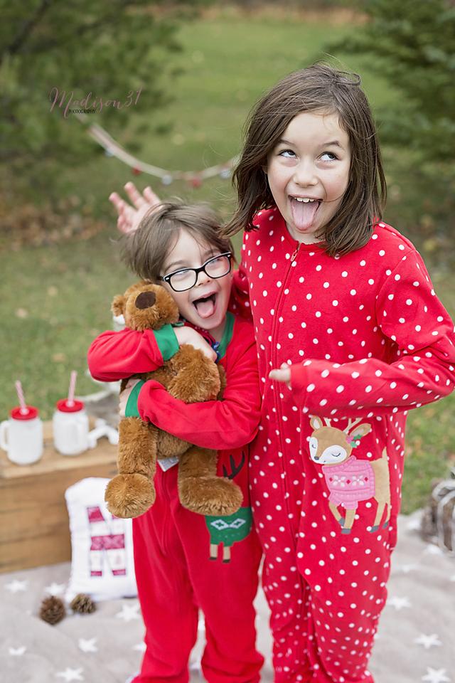 Christmas Minis_0311 copy.jpg