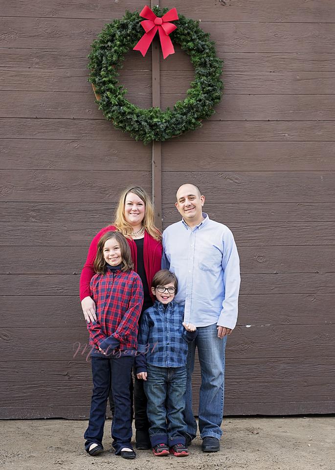 Christmas Minis_0008 copy.jpg