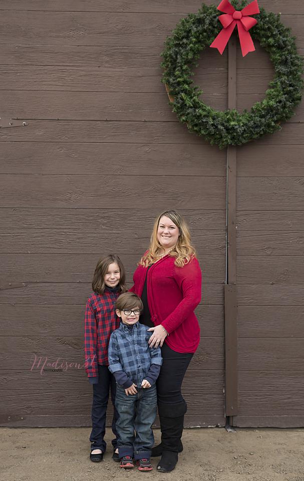 Christmas Minis_0047 copy.jpg