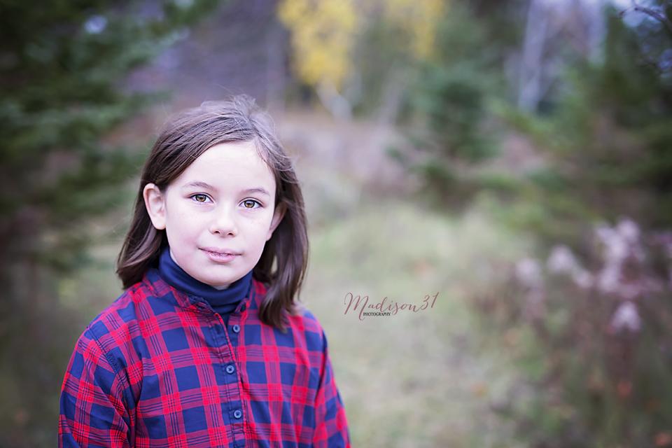Christmas Minis_0151 copy.jpg
