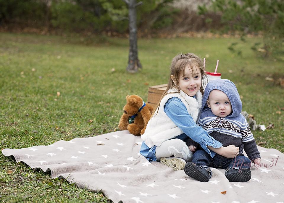 Christmas Minis_0635 copy.jpg